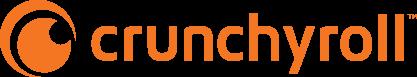 free crunchyroll guest pass