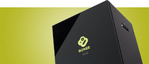 boxee